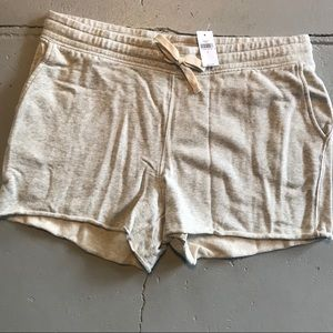 GAP Lounge Shorts